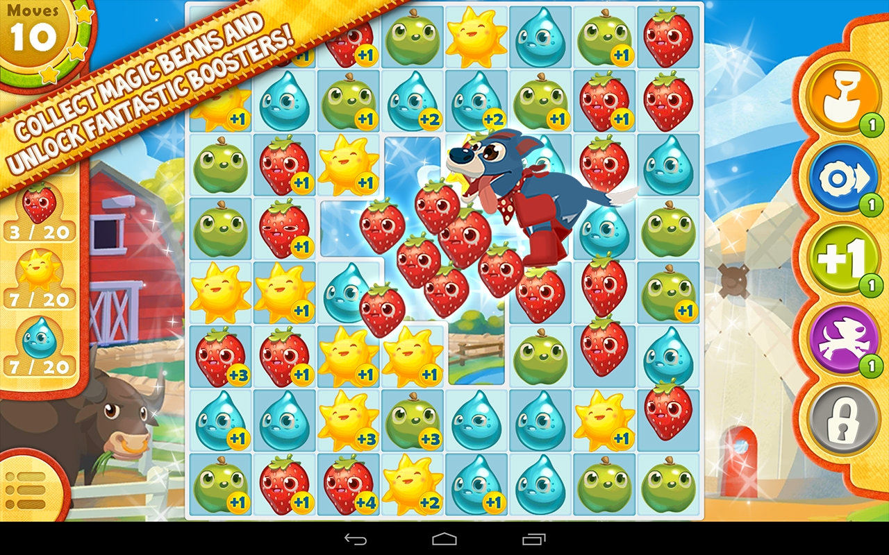 android games play store free download