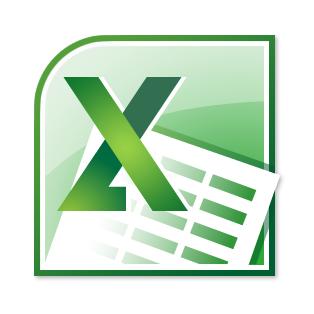 Descripción imagen: Excel 2010