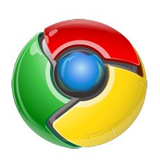 Google Chrome 2.0.174.0