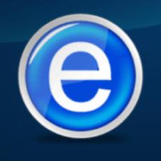 عملاق تصحيح مشاكل و أخطاء Internet Explorer 7 Download-IE7-Pro-2