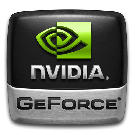 NVIDIA adds new WHQL-certified GeForce graphics drivers