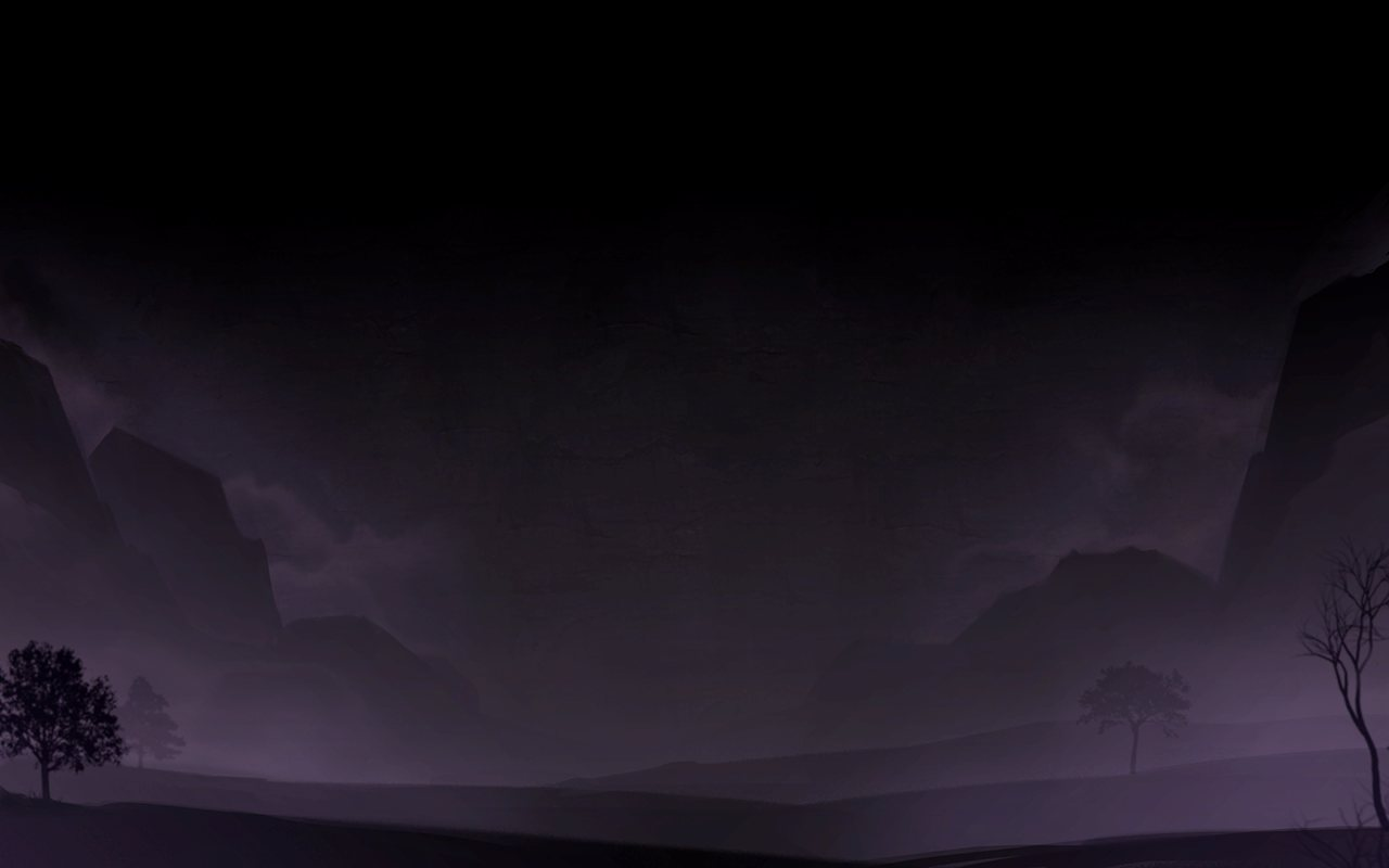 dota 2 loading screen - photo #24