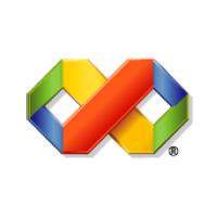 ������ ������ �� ���������� ����� ��� ���� ���  Microsoft Visual Studio 2010 Final Fu
