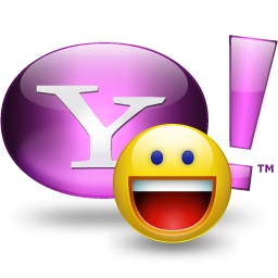 دانلود نسخه جدید نرم افزار معروف یاهو مسنجر Yahoo! Messenger 10.0.0.1241  WwW.FuN2Net.MiHaNbLoG.CoM