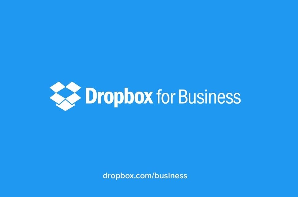 Dropbox For Business Benefits From Increased Security. Conjugating French Verbs Www Moneycontrol Com. Assisted Living Voorhees Nj E Prescribing. Google Penalty Removal Entry Level Luxury Car. Website Developer Software Free. Emergency Locksmith Boston Johns Hopkins Mph. Collaborative Divorce Attorney. Excel Contract Management Template. Security Alarm Technician Training