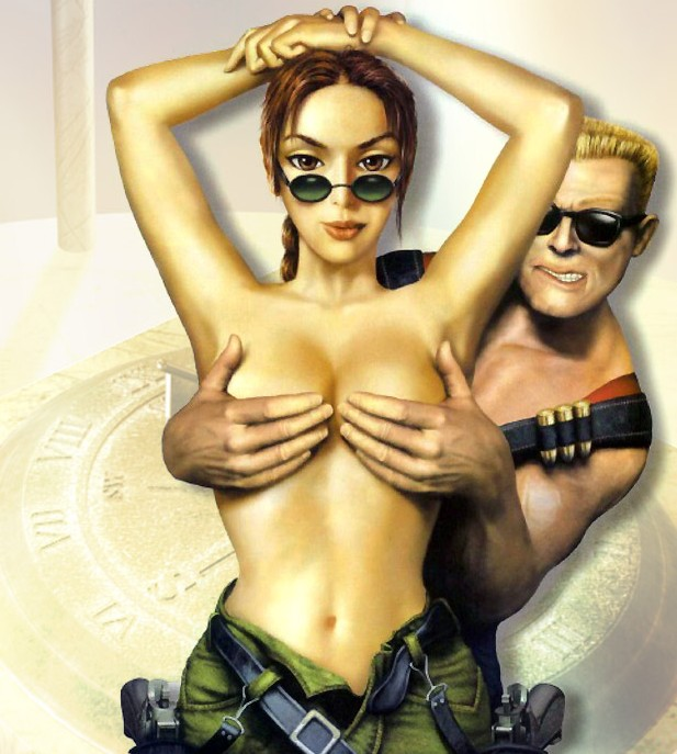 http://news.softpedia.com/images/news2/Duke-Nukem-3D-on-Xbox-Live-Arcade-more-than-a-dream-2.jpg