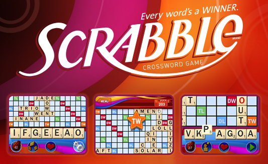 Scrabble coupons / Coupons for baby wipes 2018