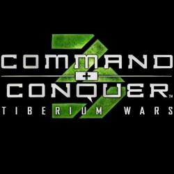 Mapy a Kytarový nářez pro fanoušky C&C Tiberium Wars