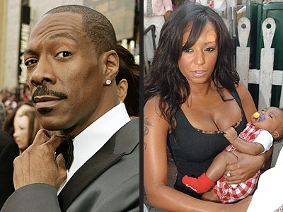 http://news.softpedia.com/images/news2/Eddie-Murphy-to-Pay-10m-in-Child-Support-to-Melanie-Brown-2.jpg