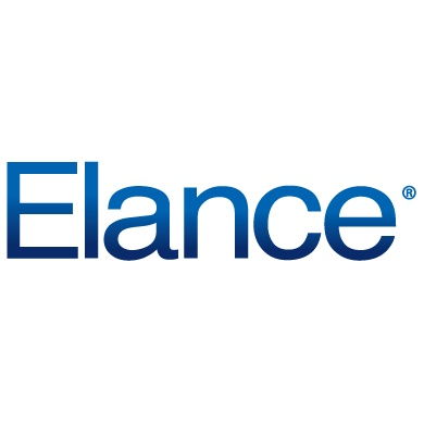 Elance Passes Major Milestone in Earnings