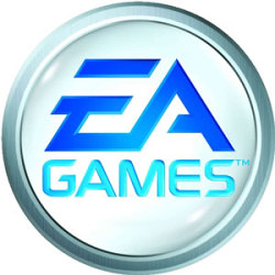Electronic Arts no Steam? Electronic-Arts-in-India-2
