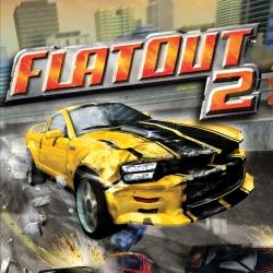 [PC GAME] Flatout 2 [Direct Link!] Empire-Interactive-Unveils-Blazing-Lineup-For-039-Flatout-2-039-Soundtrack-2