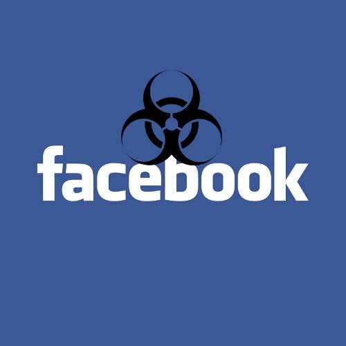 Facebook Worm Active Again Facebook-Worm-Active-Again-2