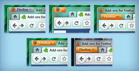 [Image: Firefox-4-0-Major-GUI-Redesign-Cooking-3.png]
