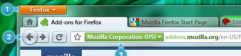 [Image: Firefox-4-0-Major-GUI-Redesign-Cooking-4.png]