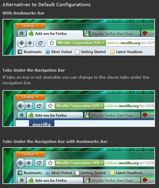 [Image: Firefox-4-0-Major-GUI-Redesign-Cooking-6.jpg]