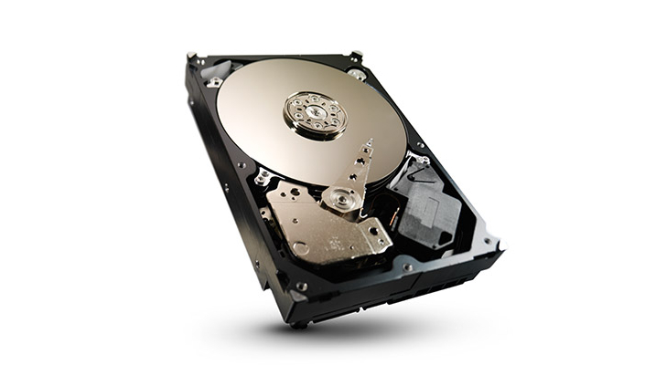 how to download linux 18.2 on your hard drive