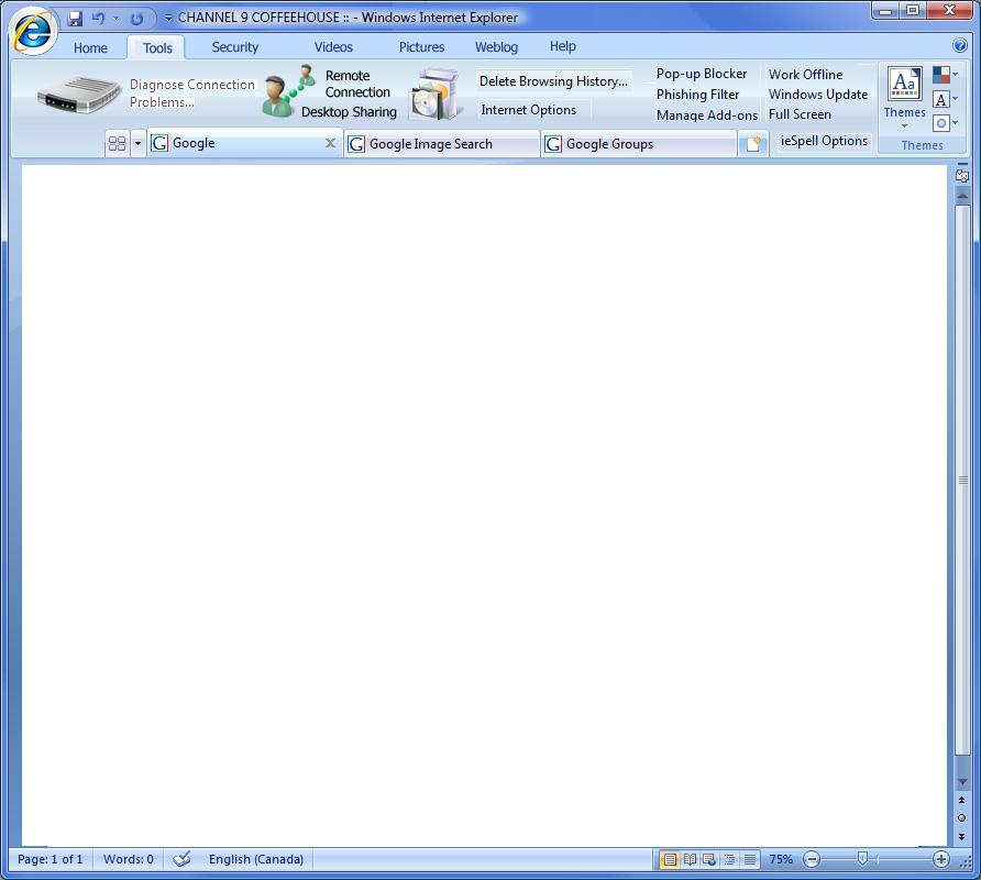 First-Screenshots-from-Internet-Explorer-8-Leaked-4.jpg