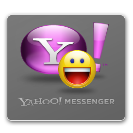 Portable Yahoo Messenger 209.0.0.79720 Beta - Beef.Ge