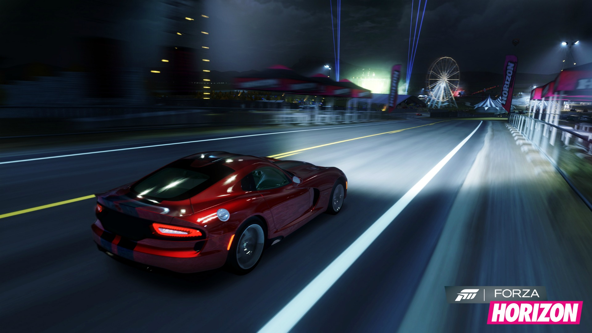 Forza-Horizon-2-for-Xbox-One-Coming-in-Fall-Has-Open-World-Report