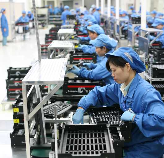 foxconn working conditions Kangal ucx 13 jun 2018 over 100 hours overtime that means every week they are doing +23 hours overtime full-time hours is already 38 hours per week.