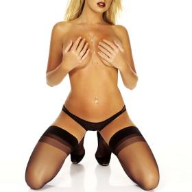 Sex Positions Non Explicit Sex With Hermaphrodite