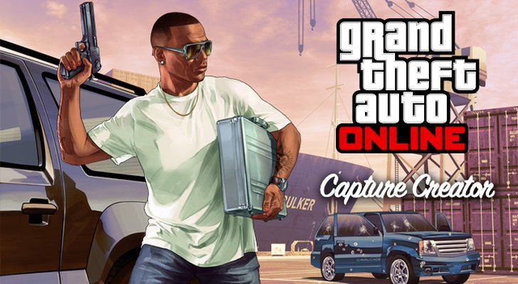 gta online playnow login