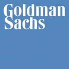 L'Europe impopulaire - Page 11 Goldman-Sachs-Registers-Good-Earnings-2