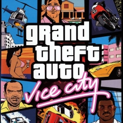 Gta Vice City Stories Cheats Ps Spawn Cars