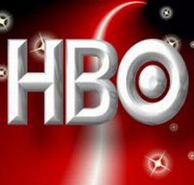 HBO в сети