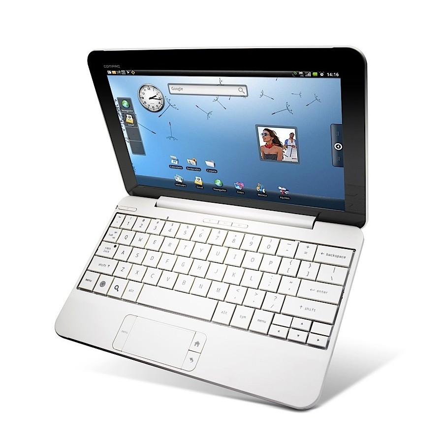 how to put video on smartbook