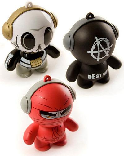 Cool Looking Speakers headphonies cool speakers | got better ideaz?