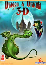 http://news.softpedia.com/images/news2/HeroCraft-Releases-New-Game-Dragon-And-Dracula-3D-2.jpg