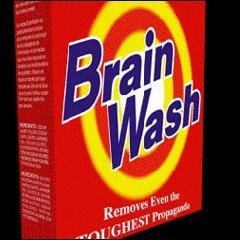 The 'Detergent'