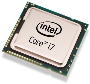 i7 processors