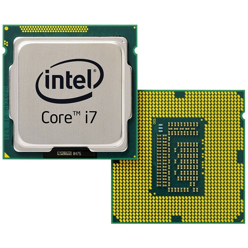 Intel-s-HEDT-CPU-Roadmap-Exposed-Broadwell-E-in-2015-and-Skylake-E-in-2016-446242-2.jpg