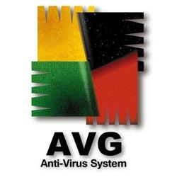 AVG ANTIVIRUS PROFESSIONAL 7.5 Intel-vrea-securitate-si-cumpara-Grisoft-2