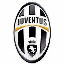 Gazzeta de la JUVE Inter-Milan-May-Transfer-Zlatan-Ibrahimovic-2