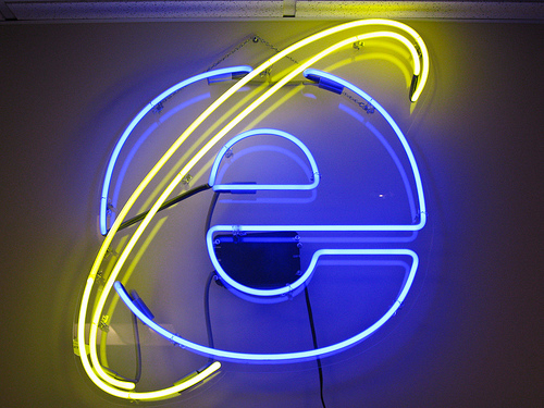[Image: Internet-Explorer-9-IE9-Behind-the-Curtain-2.jpg]