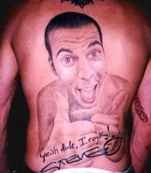 Jackass-Steve-O-Is-Copying-Angelina-Jolie-s-Tattoos-2.jpg