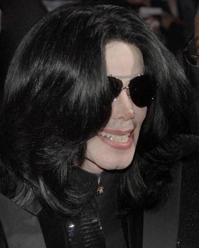 [Image: Jackson-5-Reunion-Means-Another-Lawsuit-...kson-2.jpg]