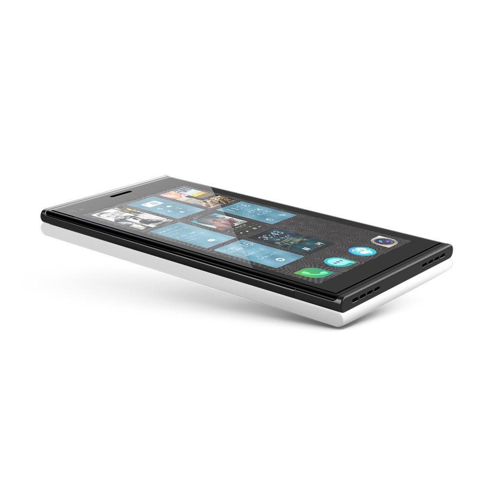 Jolla's Sailfish OS Smartphone Arrives in Hong Kong ...