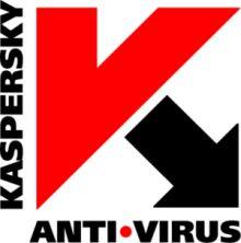 أكبر مكتبة برامج إصدار2007 Kaspersky-Lab-Release-Kaspersky-Anti-Virus-5-5-2