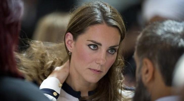 "Kate Middleton ""Furious"" After Latest Photo Leak Scandal ..."