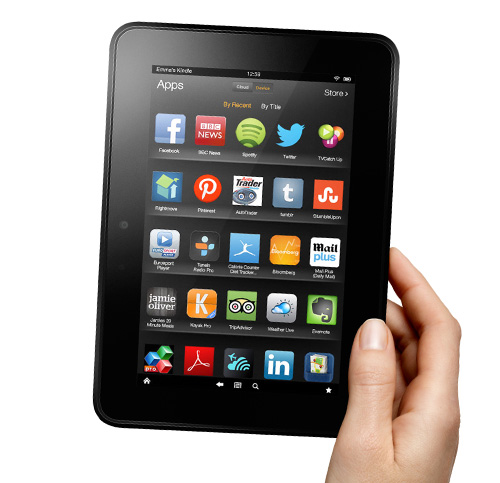amazon.Ca kindle e books