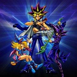 Konami-Ships-Yu-Gi-Oh-GX-Duel-Academy-For-The-Nintendo-GBA-2