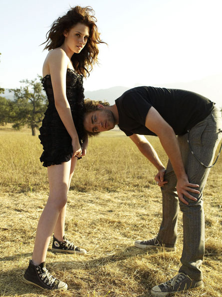 Kristen Stewart admits to cheating on Robert Pattinson, publicly ...