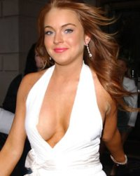 http://news.softpedia.com/images/news2/Lindsay-Lohan-Sticks-With-Disney-2.jpg
