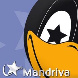 http://news.softpedia.com/images/news2/Linux-Mandriva-2006-gata-de-instalare-2.jpg