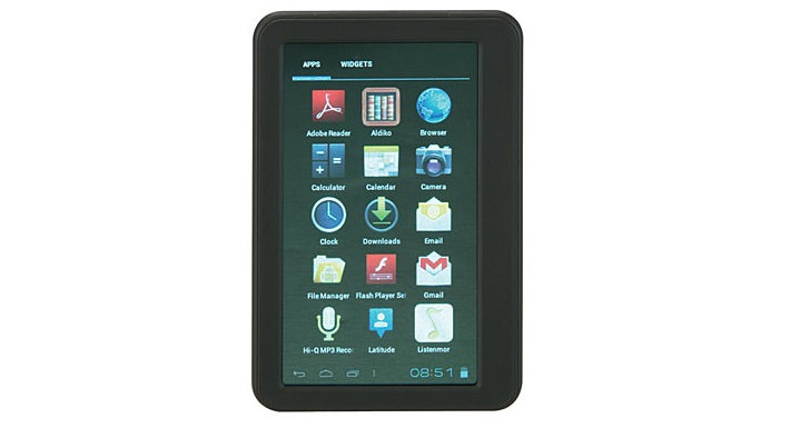 Lowest-of-the-Low-Trio-Stealth-Lite-Tablet-Available-at-30-24-form-Big